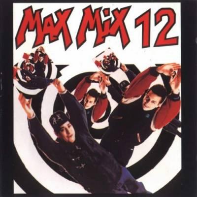 Max Mix - volume 12