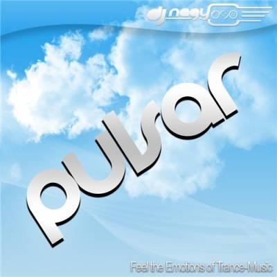 DJ Nagy - Pulsar Mix