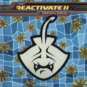 Reactivate - volume 11