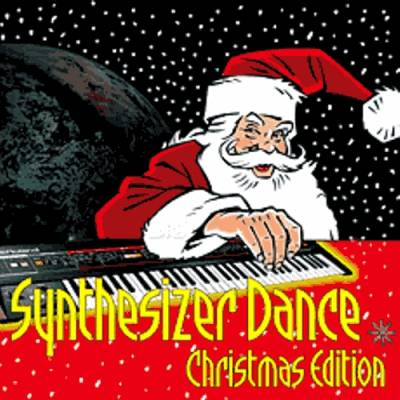 Synthesizer Dance Christmas Edition (2005)