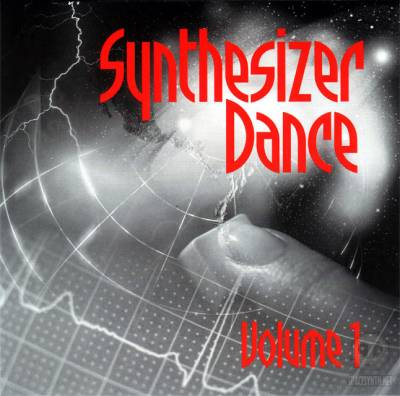 Synthesizer Dance Volume 1 (1999)
