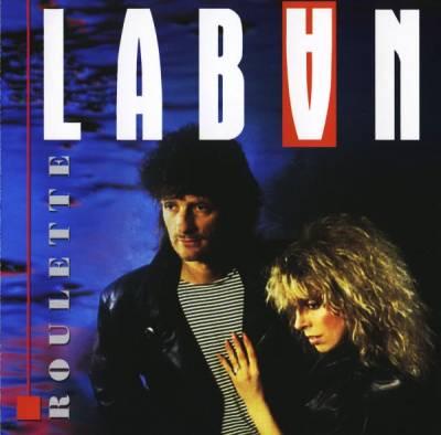 Laban - Roulette (1988)