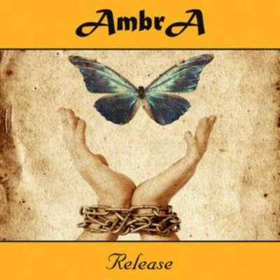Ambra - Release [2008]