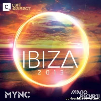 Ibiza 2013 [2013]