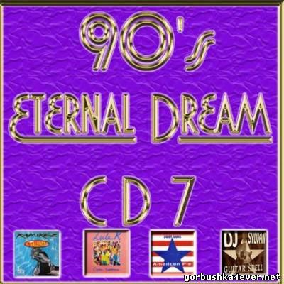 DJ Son - 90s Eternal Dream vol 07 [2013]