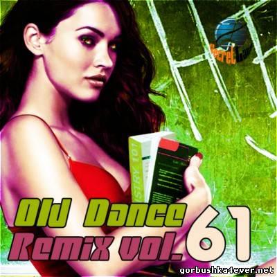 Sexy dance vol 61 dj sirdragon 7