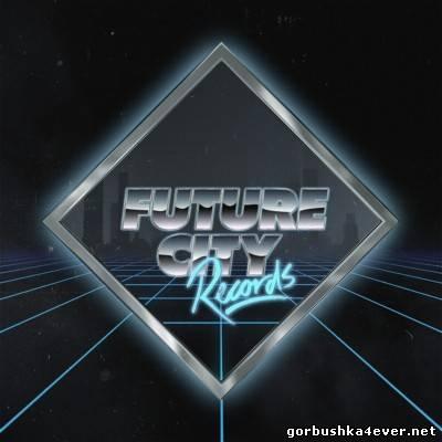 Future City Records Compilation vol 2 [2013]