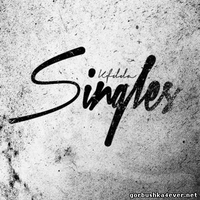 KFDDA - Singles [2014]