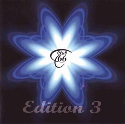 Club 66 - Edition 03