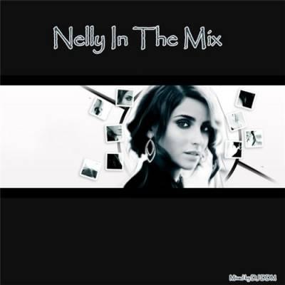 DJ DDM - Nelly Furtado In The Mix