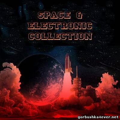 Space & Electronic Collection [2013] / Part I