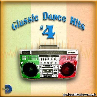 Classic dance hits mix vol 04 2012 2 march 2014 for Classic dance tracks
