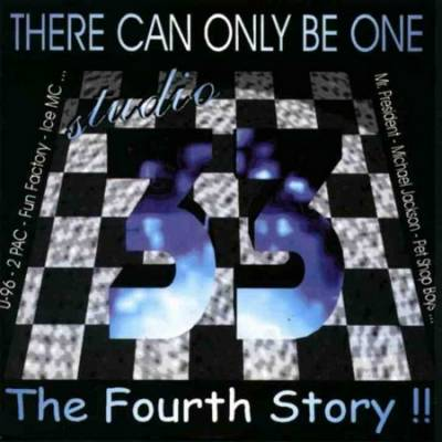 Studio 33 - The 4th Story (1996)