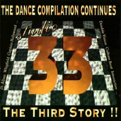 Studio 33 - The 3rd Story (1996)