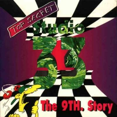 Studio 33 - The 9th Story (1997)