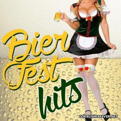 Bier Fest Hits [2014]