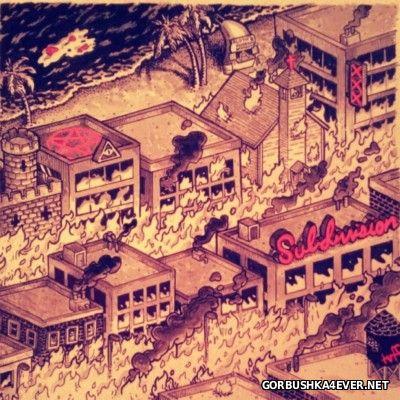 Subdivision - 4114 [2014] EP