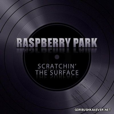 Raspberry Park - Scratchin The Surface [2014]
