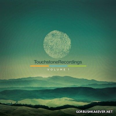 Touchstone Recordings vol 01 [2014]