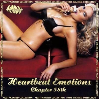 MW Team - Heartbeat Emotions - volume 58