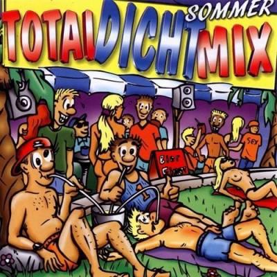 [SWG Team] Der Total Dicht Mix Sommer (2000)