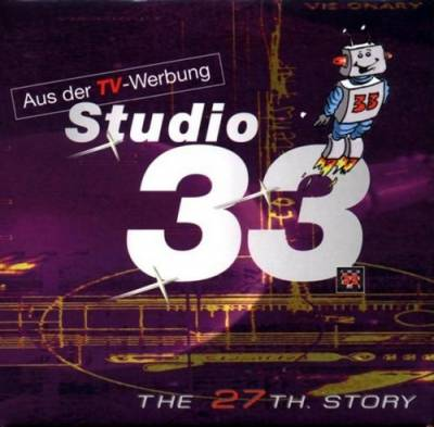 Studio 33 - The 27th Story (1999)