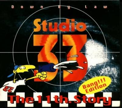 Studio 33 - The 11th Story (1997)