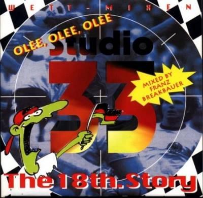 Studio 33 - The 18th Story (1998)