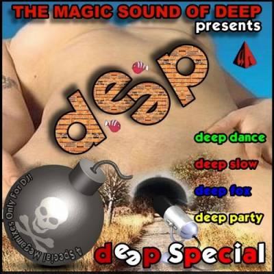 Deep Dance Special 2010