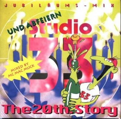 Studio 33 - The 20th Story (1998)