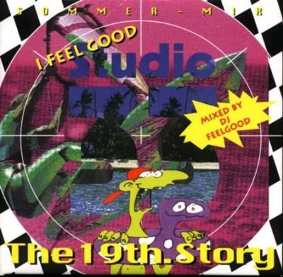 Studio 33 - The 19th Story (1998)