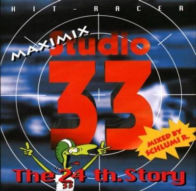 Studio 33 - The 24th Story (1999)