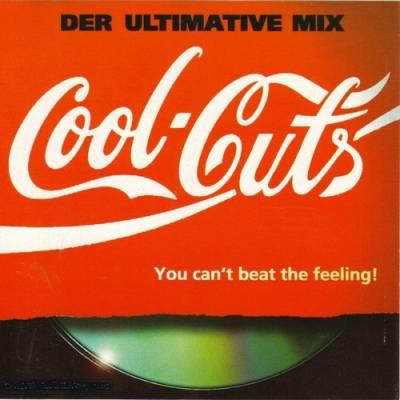 Cool Cuts - Der Ulimative Mix 01