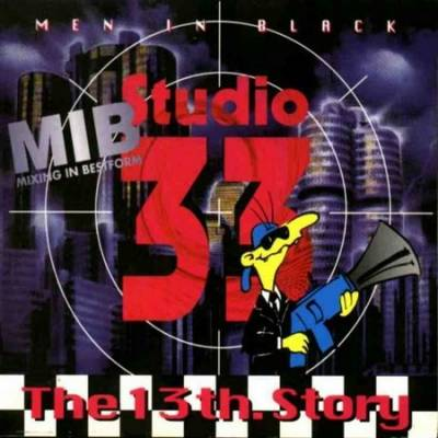 Studio 33 - The 13th Story (1997)