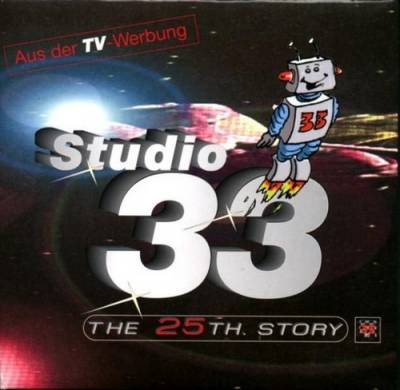 Studio 33 - The 25th Story (1999)