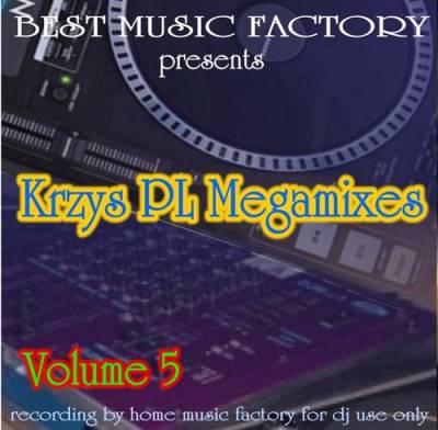 KrzysPL Megamix 05