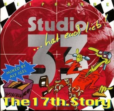 Studio 33 - The 17th Story (1998)