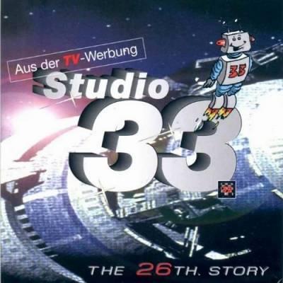 Studio 33 - The 26th Story (1999)