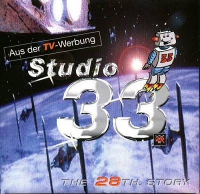 Studio 33 - The 28th Story (1999)