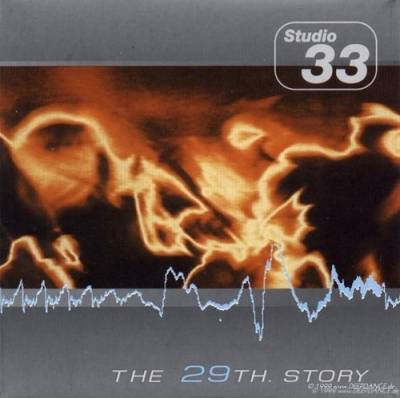 Studio 33 - The 29th Story (1999)