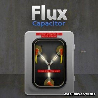 DJ Echenique - Future Classic (ReLoaded Megamix) [2014]
