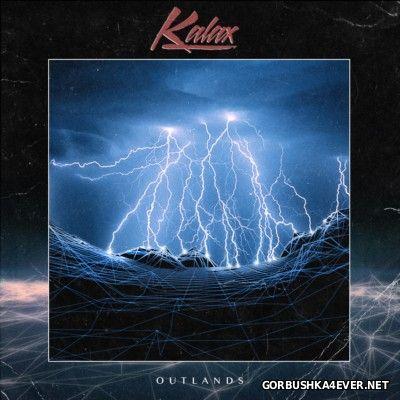 Kalax - Outlands [2014]