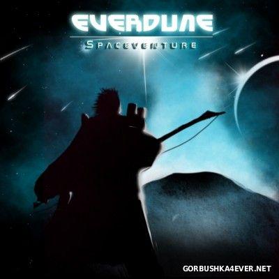 Everdune - Spaceventure [2014]