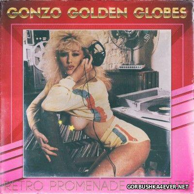 Retro Promenade - Gonzo Golden Globes [2014]