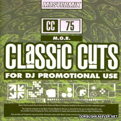 [Mastermix] Classic Cuts vol 71 - vol 75