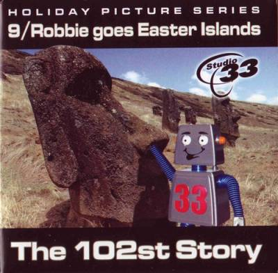 Studio 33 - The 102th Story (2009)