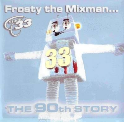 Studio 33 - The 90th Story (2007)