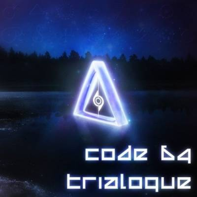Code 64 - Trialogue (2010)