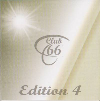 Club 66 Edition 04