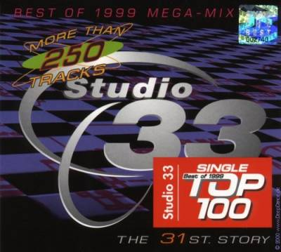 Studio 33 - The 31th Story (2000)